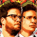 how to watch the interview online
