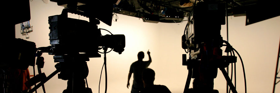 Cinematography And Film basic subjects in college