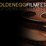 Golden Egg Film Festival