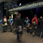 GDC - Game Developers Conference