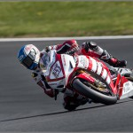 How to Motorcycle Racing Photography