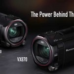 Camera trends for 2015