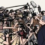 Top 12 Most Influential Journalists Of Today