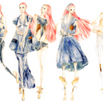 fashion illustration jobs