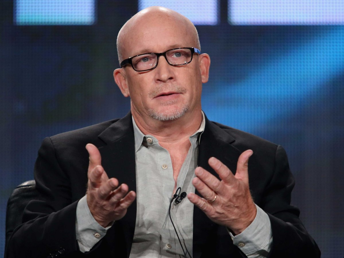 alex gibney taxi to the dark side