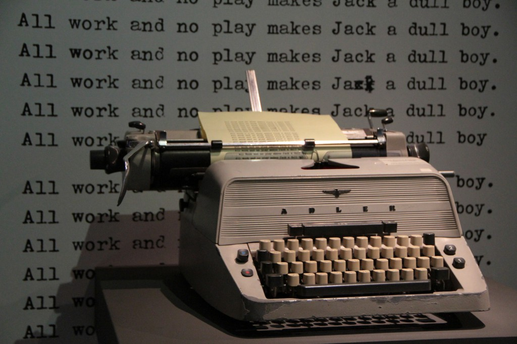 screenwriting competitions