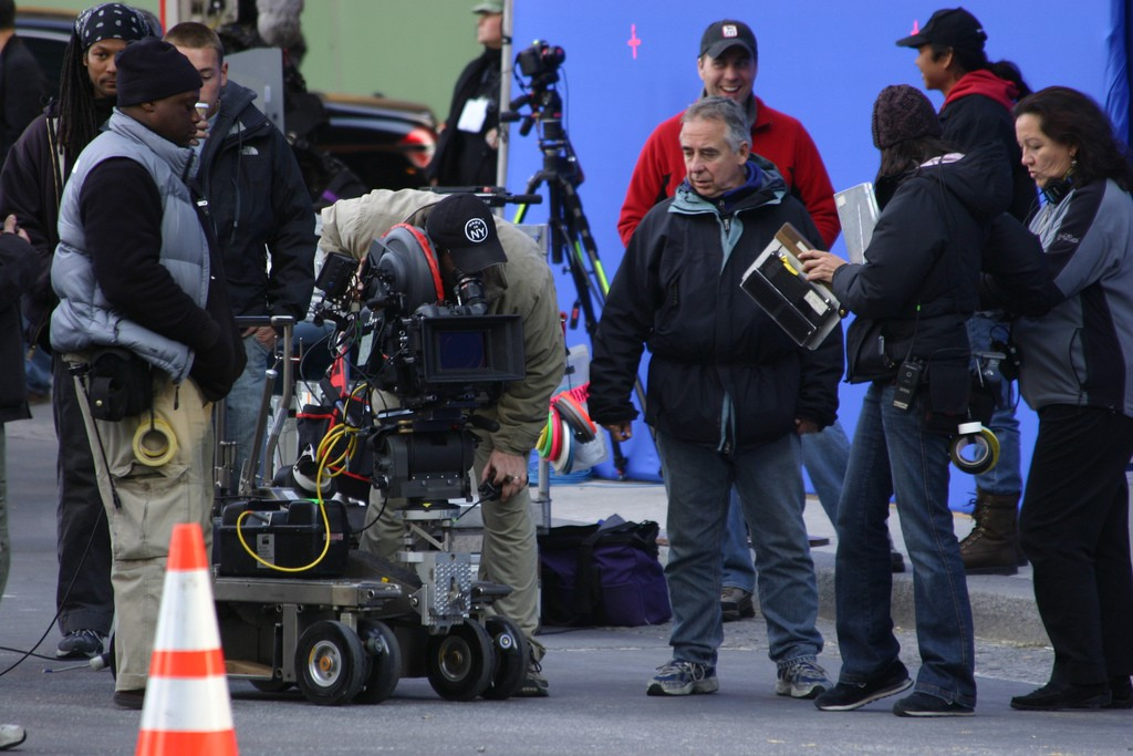 I_Am_Legend_film_crew