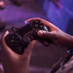 Countdown To E3 2015: 5 Predictions For Sony