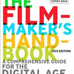 Best Filmmaking Books