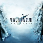Sony E3 Final Fantasy VII Announcement