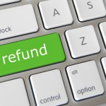 Valve's imperfect refund system
