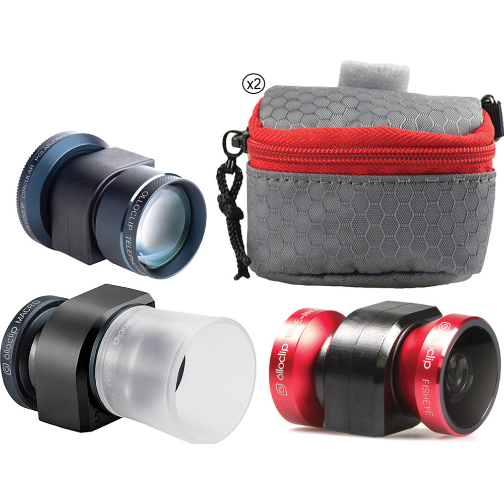 olloclip_pouch_for_olloclip_lenses_1084556