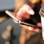 The Importance Of Optimizing Video Content For Mobile Devices