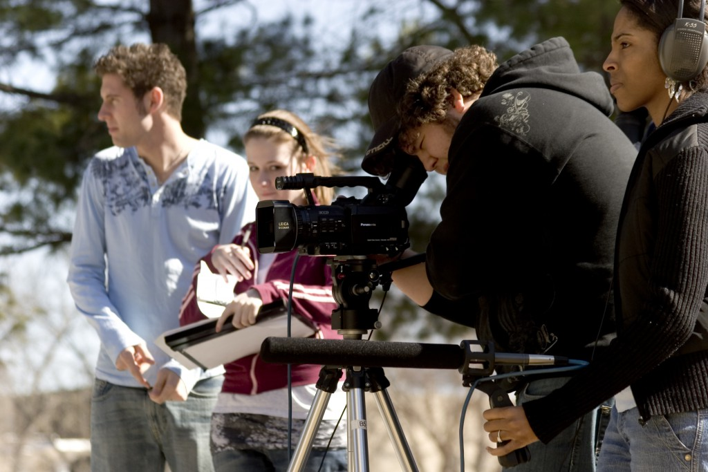Film_Director_and_Crew
