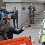 Cable News' Decline Provides Opportunities For Local Television