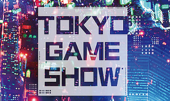Sony excites at Tokyo Game Show 2015