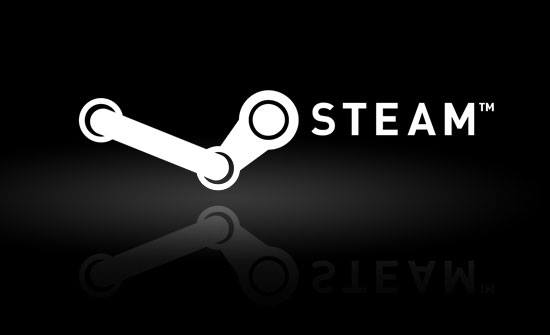 Bestselling games on Steam