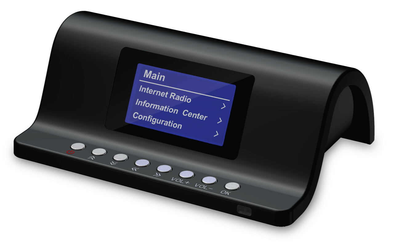 Internet-Radio-Adaptor-CVT-i2001.jpg (1283×795)