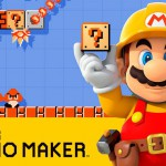 Mario Maker And The Rise Of Building Games