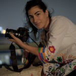 The Best Documentaries: The Films Of Jehane Noujaim