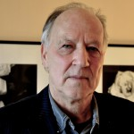 The Best Documentaries: The Films Of Werner Herzog
