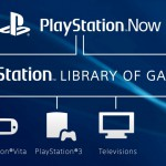 What The PlayStation Experience Says About Games In 2015