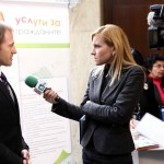How To Nail An Interview As A News Reporter