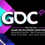 Game Developers: What Not To Miss At GDC 2016