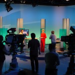 Broadcast Journalism Jobs: Is A Control Room Job Right For You?