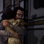 From Telltale Games To The Walking Dead: Why Episodic Games Are On The Rise