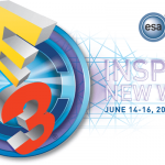 Why E3 Is Still Very Relevant For Gamers And Companies