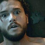 jon snow hbo