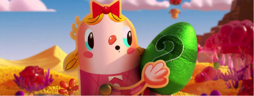 The Top Ten Highest Grossing Mobile Games (And How They Got