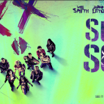"""The Real """"Suicide Squad:"""" 7 Cinema Bad Guys We Can't Help But Love"""