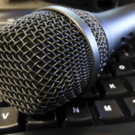 Marketing Your Podcast: 7 Newbie Mistakes