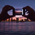 7 Killer Tips for Gorgeous iPhone Photography