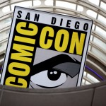 How to Do Comic-Con Without a Badge
