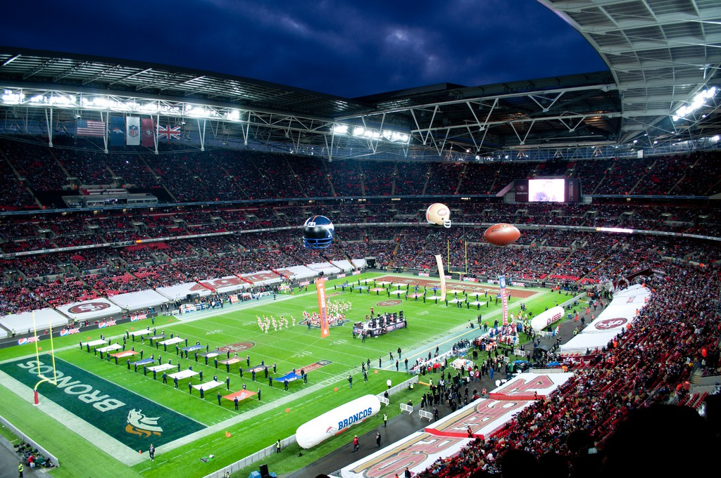 NFL_International_Series_2010