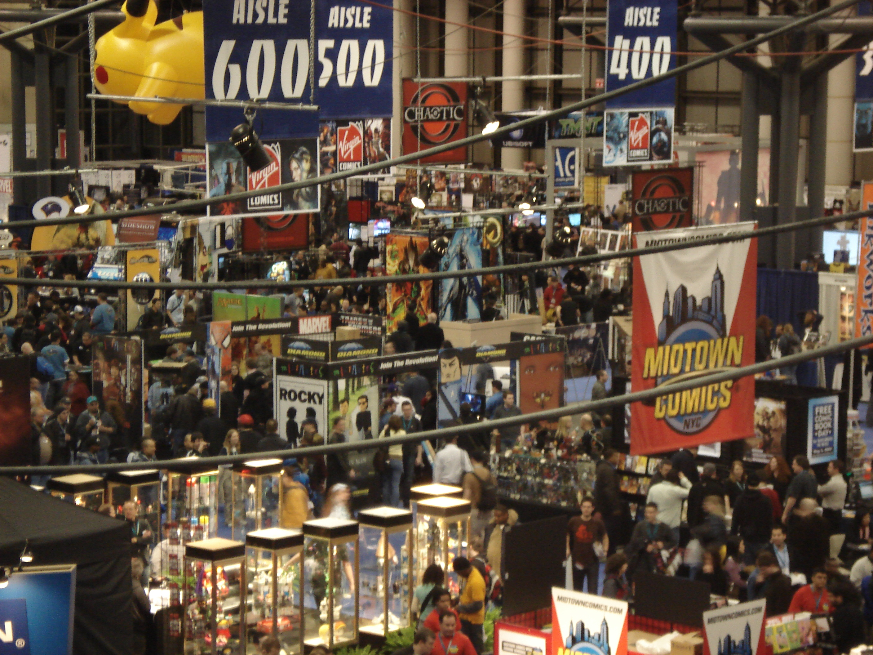 NYCC_2007