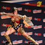 Why You Don't Want To Miss NYCC 2016