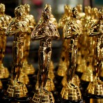 Oscars 2019: The Best Documentary Short Nominees