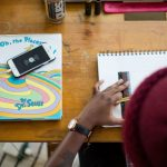 Lessons You Can Learn from Freelance Graphic Design