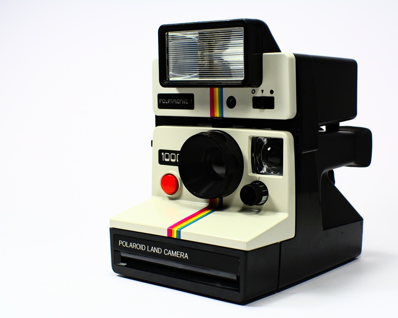 polaroid-camera-polaroid-land-polatronic-large