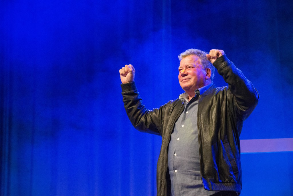 William_Shatner_at_Fedcon_25