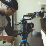 The Value of a Filmmaking Degree