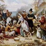 1280px-The_First_Thanksgiving_cph.3g04961