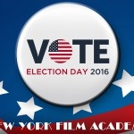 6 Great Election-Related Movies