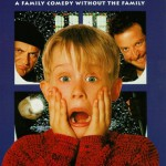 5 Great Holiday Films for That Warm Fuzzy Feeling