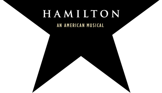 What Is Hamilton's Legacy for Broadway Musicals?