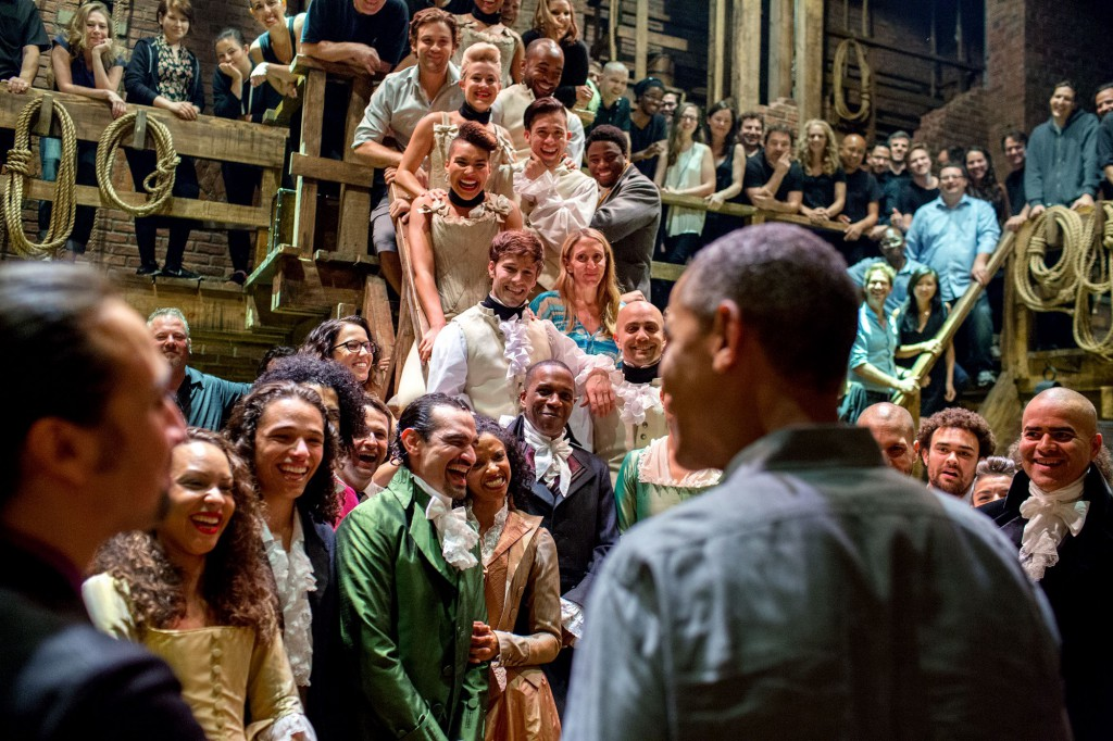 Obama_greets_the_cast_and_crew_of_Hamilton_musical,_2015